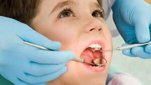 Children Dentistry In Bangalore